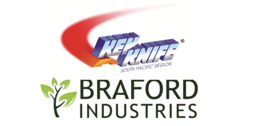 """Featured image for """"Key Knife / Braford Industries"""""""