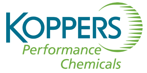 Koppers Performance Chemicals