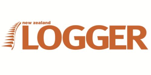 NZ Logger