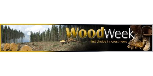 Woodweek