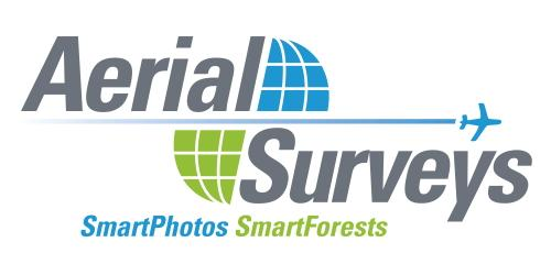 """Featured image for """"Aerial Surveys"""""""