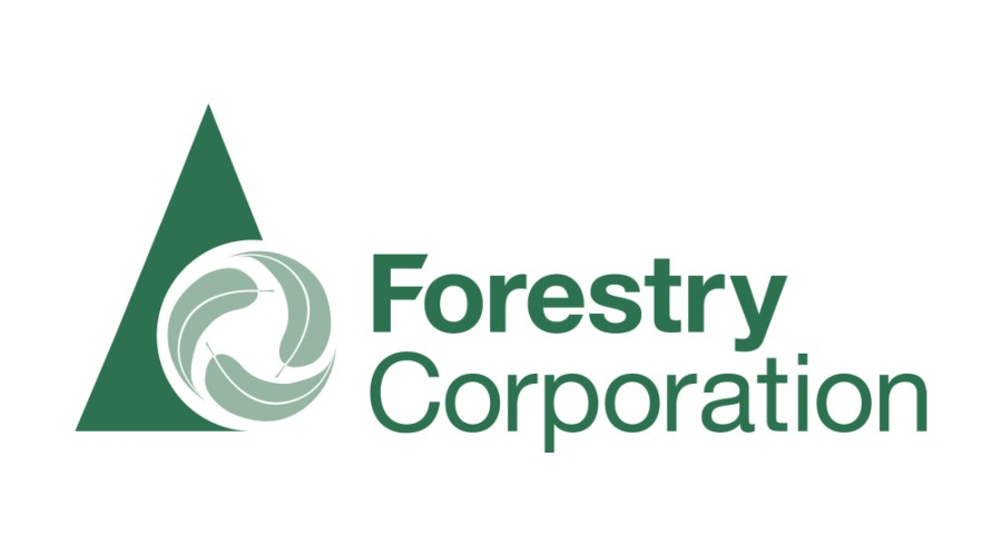 Forestry Corporation