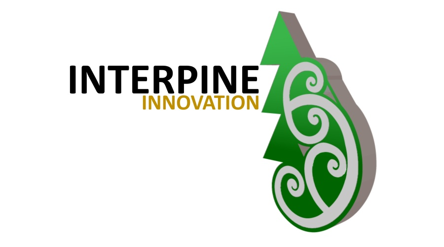 """Featured image for """"Interpine"""""""