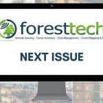 ForestTECH News Issue 27 Summary