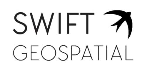 Swift Geospatial