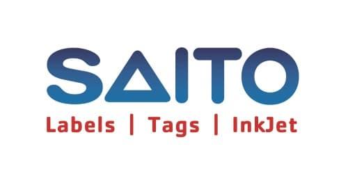 Satio