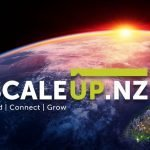 Introducing Scale-Up NZ: The gateway to innovation ecosystem