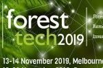 Expressions of Interest - ForestTECH 2019