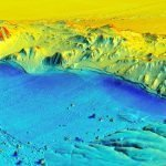 Technologies for the Future: A Lidar Overview