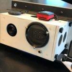 Sensor Fusion for Precision Agriculture