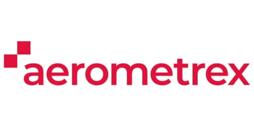 Aerometrex