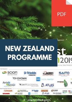 NZ Programme Download