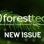ForestTECH News Issue 40