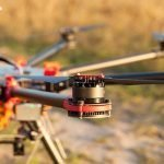 2020 Drone Industry Predictions: Experts Weigh In – and Disagree