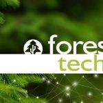 ForestTECH 2019 - Event Summary