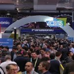 New Lidar technology unveiled at CES 2020