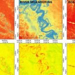 Mapping system for high-resolution tropical forest carbon emissions