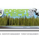 ForestTECH 2020 – Early Expressions of Interest