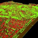 LiDAR mapping contract awarded by NZ Councils