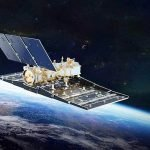 Argentina to launch new forest monitoring satellite