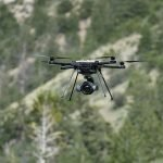 An aerial view: Remotely Piloted Aircraft Systems for Forestry Operations