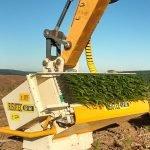 Mechanised tree planting technologies profiled