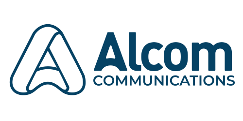 Alcom Communications