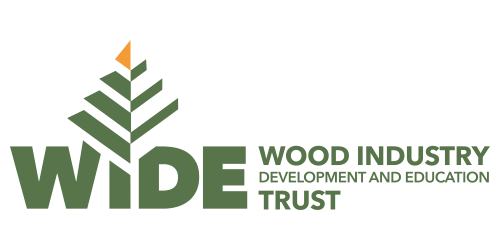 Wood Industry Development and Education Trust