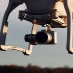 Australian drone registration site now open
