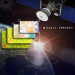 Linking Planet imagery with a plantation monitoring system