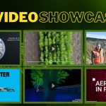 ForestTECH's Video Showcase section hit 50 videos