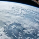 Global partnerships propel space tech research