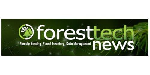 ForestTECH News