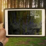 Outsight launches real time LiDAR solution