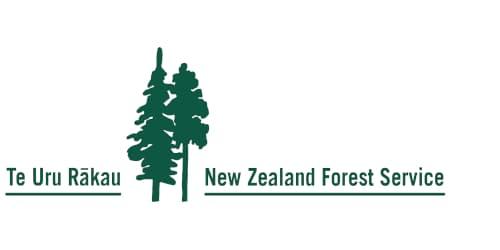"Featured image for ""Te Uru Rākau – New Zealand Forest Service"""