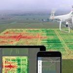 DroneDeploy snaps up NZ robotics company