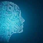 How much data is required for AI?