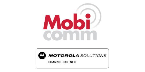 "Featured image for ""Mobicomm / Motorola logo"""
